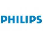 PHILIPS SpA